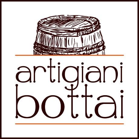 Artigiani Bottai